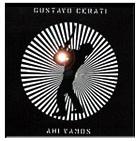 Gustavo Adrián Cerati (Estudio) [FLAC]